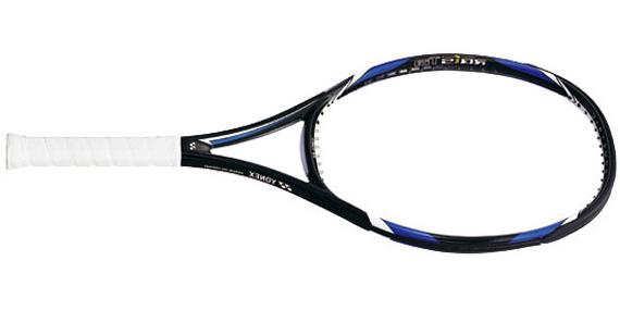 RQIS ティア(ブルー)の画像