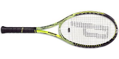 EX O3 レベル 95 | プリンス | みんなで作るサイト『テニスラケット ...