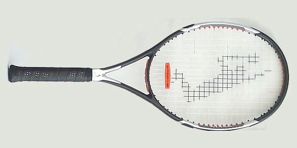 ベッカーV1 ミッドプラスの画像
