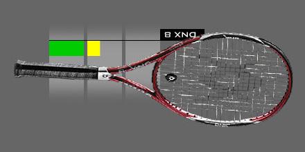 DNX8の画像