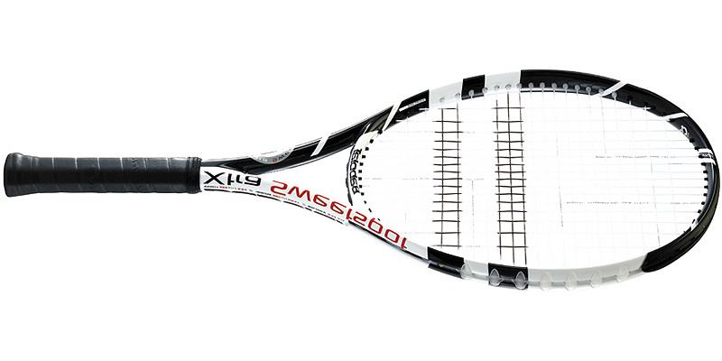 XS105(ブラック)