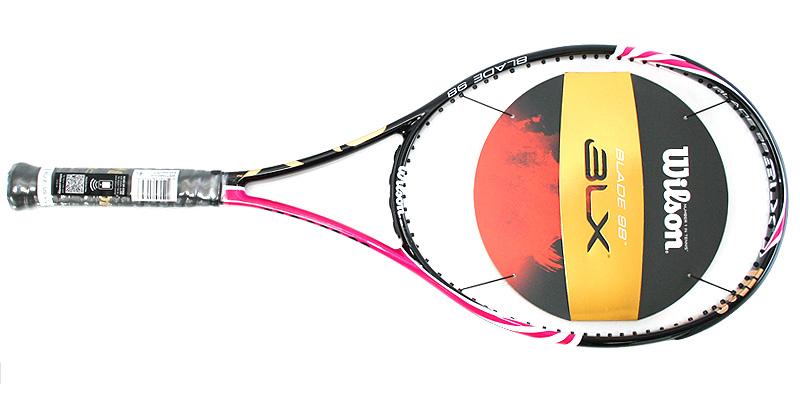 ブレード 98 BLX (ピンク)の画像